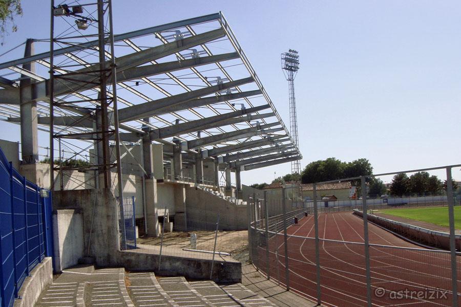 Construction nouvelle tribune Domec_16