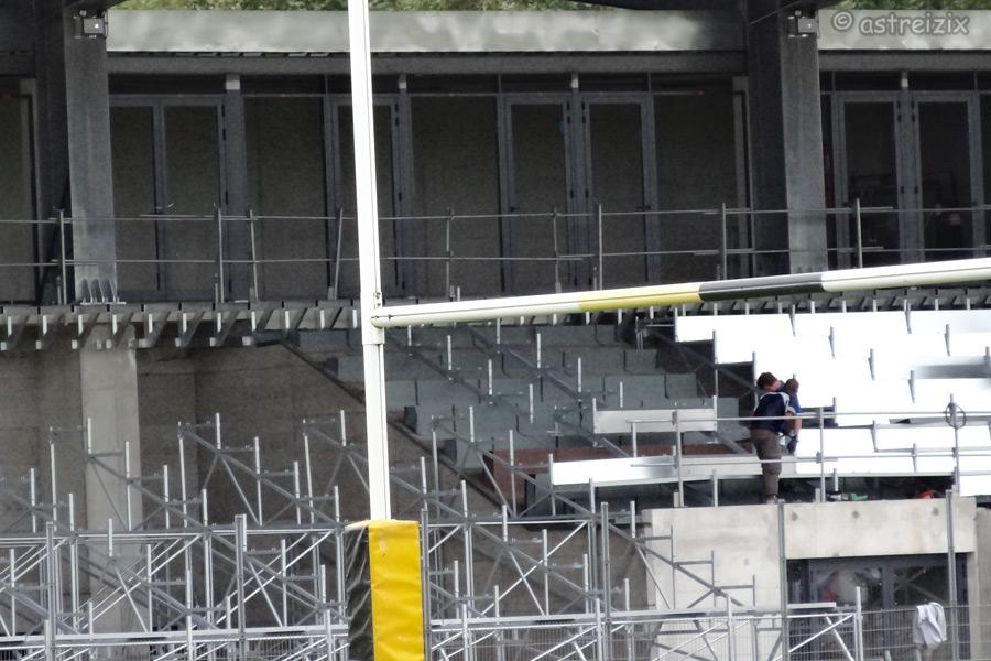 Construction nouvelle tribune Domec_47