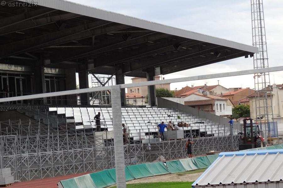 Construction nouvelle tribune Domec_50