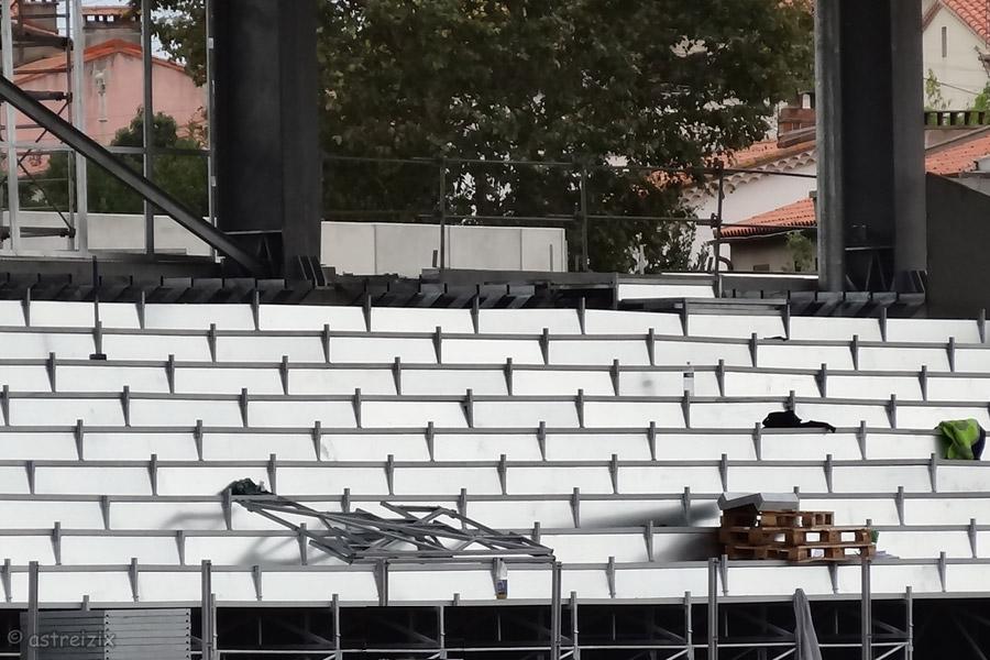 Construction nouvelle tribune Domec_51