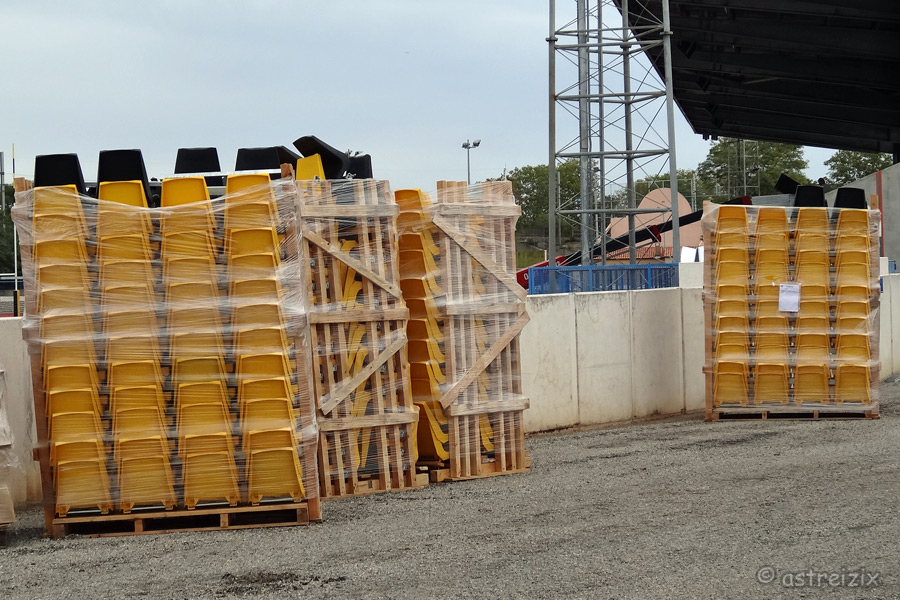 Construction nouvelle tribune Domec_53