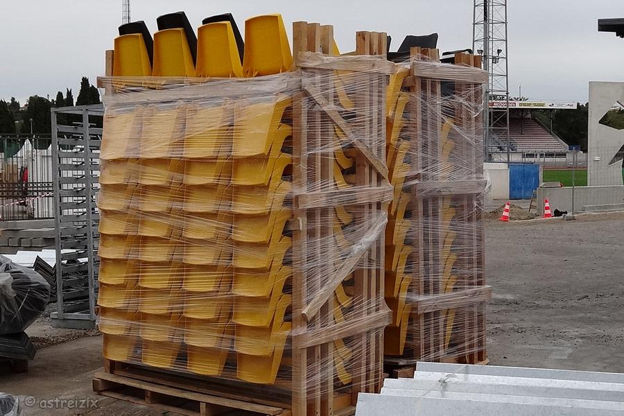 Construction nouvelle tribune Domec_54