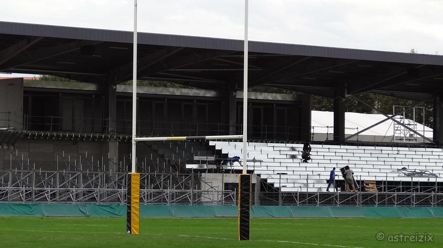 Construction nouvelle tribune Stade_10