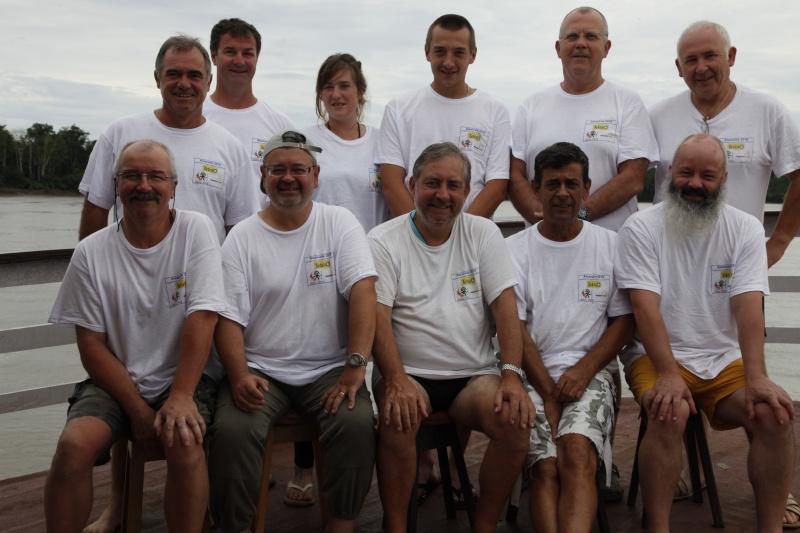 Voyage au Pérou (croisière aquario solidaire 2012)  _mg_9510