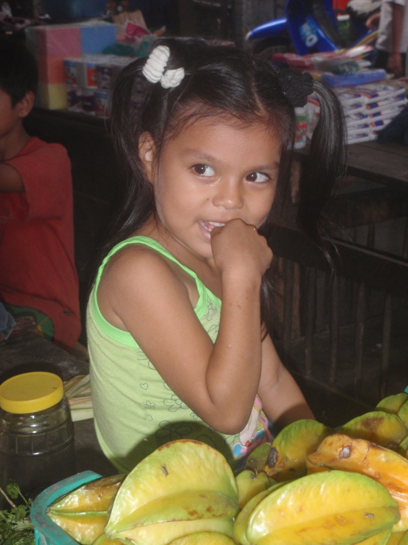 Voyage au Pérou (croisière aquario solidaire 2012)  Pa030013