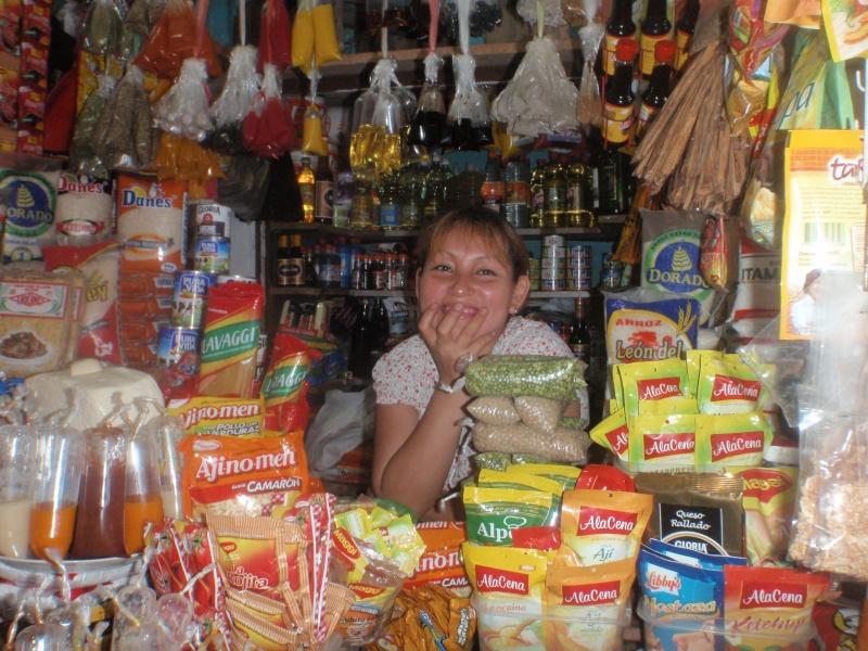 Voyage au Pérou (croisière aquario solidaire 2012)  Pa030014
