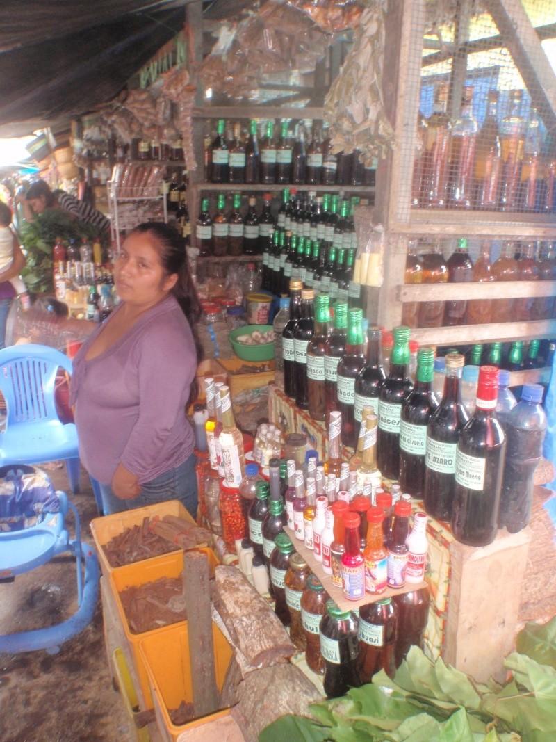 Voyage au Pérou (croisière aquario solidaire 2012)  Pa030110