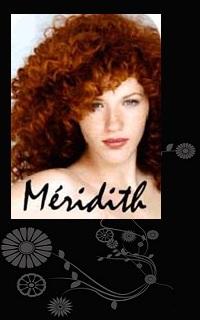Méridith Mitchel Arrier10