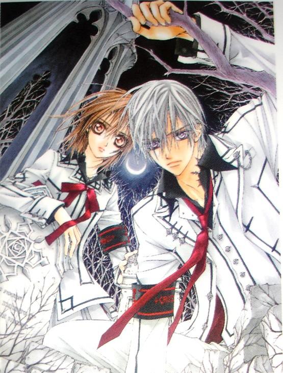 Yuuki e Zero 3021310