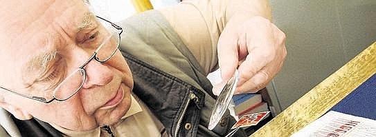 E-Postbrief keine Gefahr für Briefmarken-Fans 0273_512
