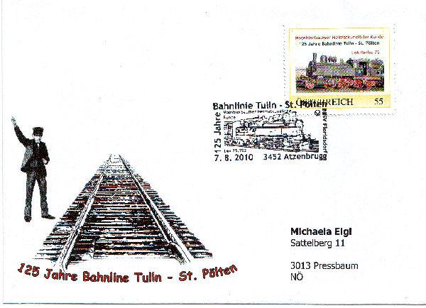 Eisenbahn - Seite 2 125jah10