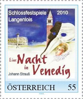 Schlossfestspiele Langenlois 12759310
