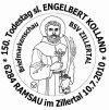 150. Todestag des seligen Engelbert Kolland 1438_610