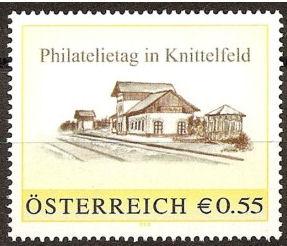 Personalisierte Briefmarke - Seite 3 17710