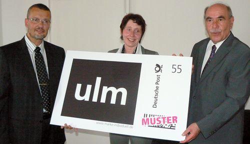 Die Marke Ulm 48370_10