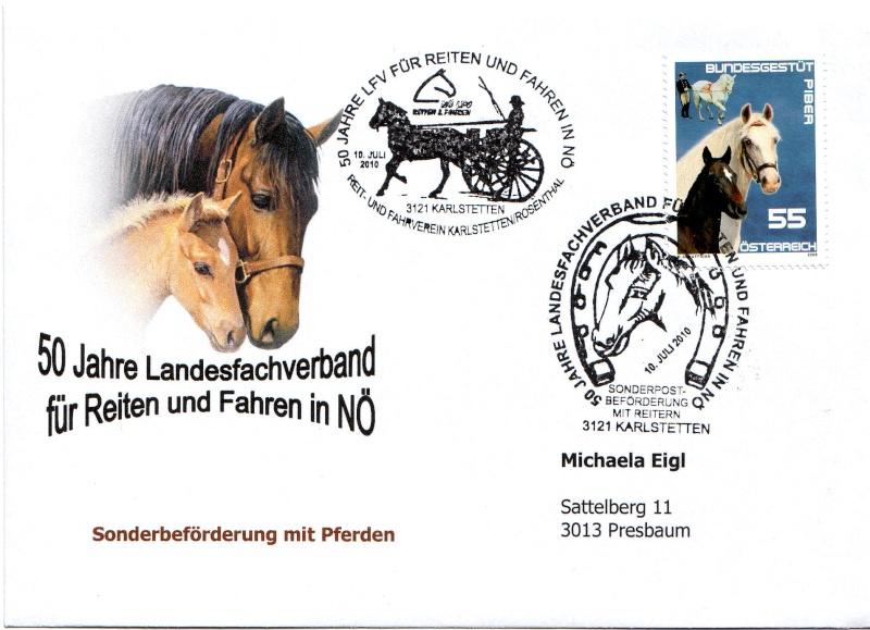 Pferde - Seite 4 Bild110