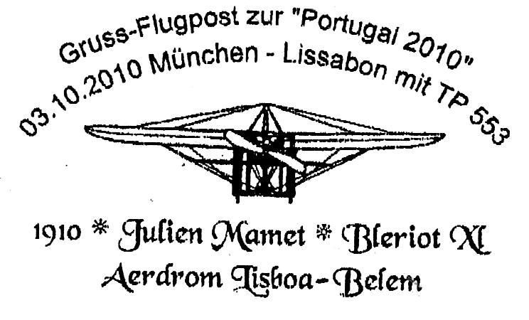 News für Beleg-Kreirer - Seite 8 Cid_2010