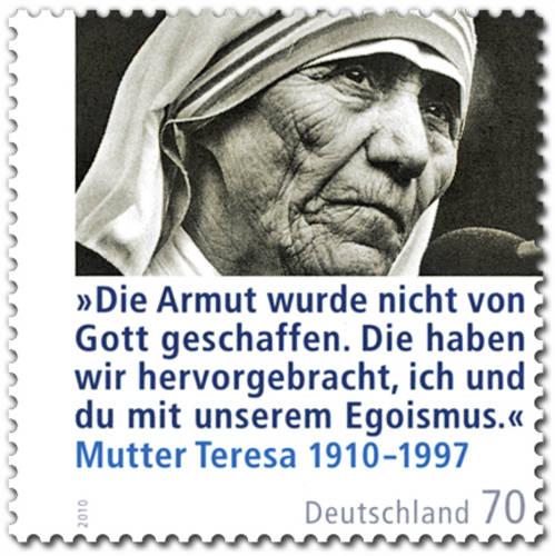 Flugpionierin, Nonne und Phantastik-Poet: Neue Briefmarken am 12. August Mo6fr410
