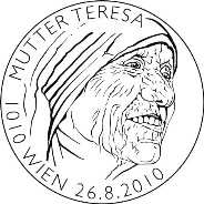 Mutter Teresa P036_110