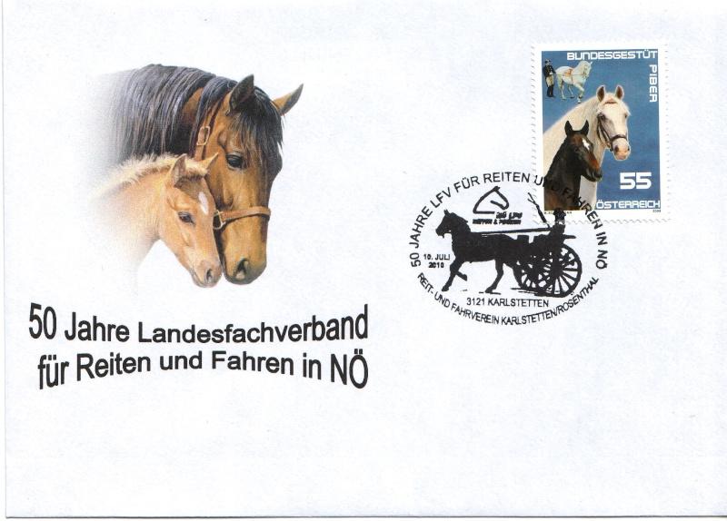 Pferde - Seite 4 Pferd110