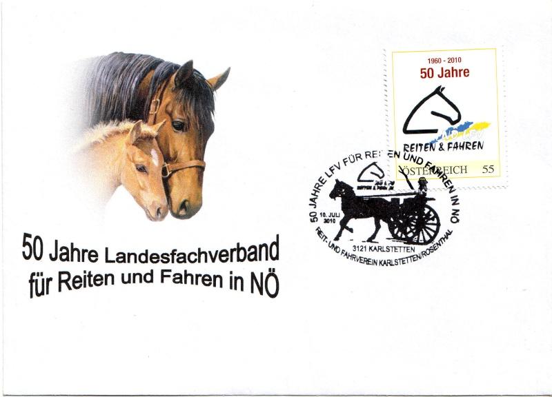 Pferde - Seite 4 Pferd210