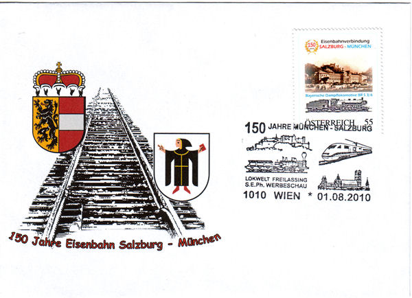 Eisenbahn - Seite 2 Salzbu11