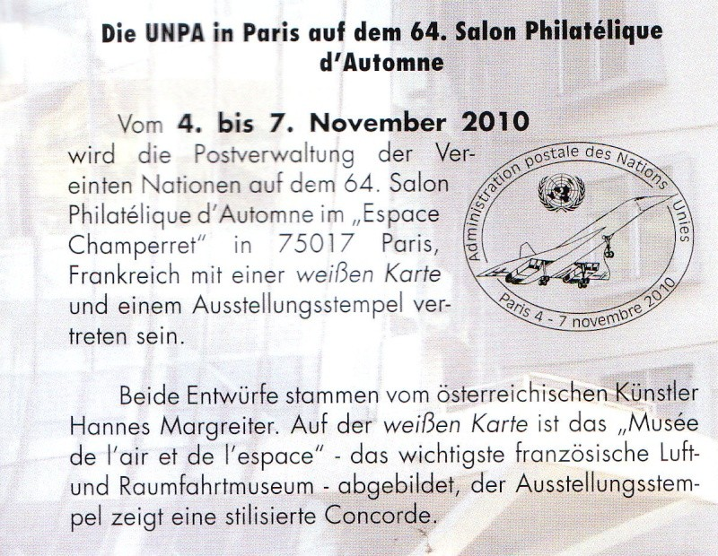 ballonpost - News für Beleg-Kreirer - Seite 9 Uno11