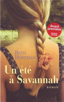 [Hoffman, Beth] Un Eté à Savannah Beth_h10