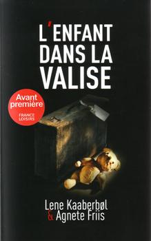 [Kaaberbol, Lene & Friis, Agnete] L'Enfant dans la Valise Lene_k10