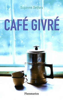 [Selfors, Suzanne] Café givré Suzann10
