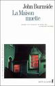 burnside - John Burnside - Page 5 119710