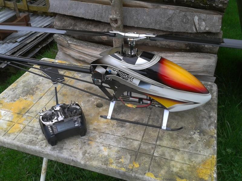 Ma new tondeuse 2012-110