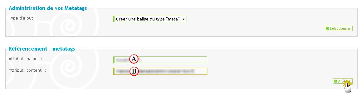 Optimiser le référencement de votre forum via Bing Webmaster 09-08-13