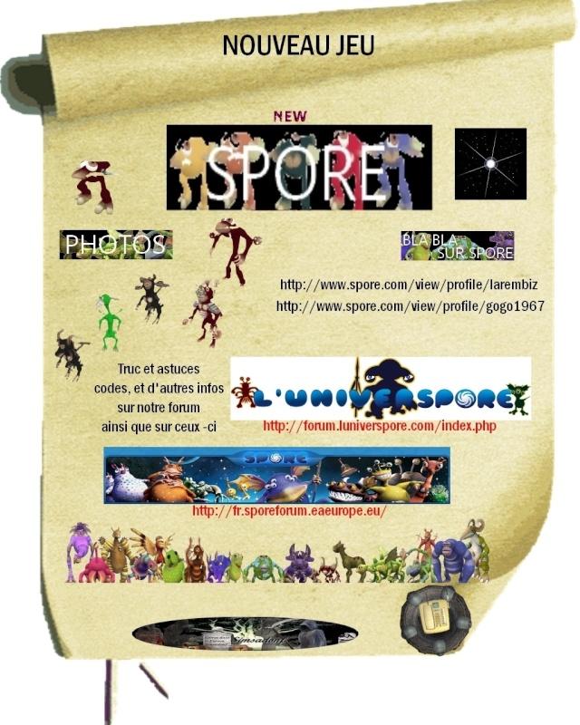 LE MAG DE SIMSADONF édition d'octobre 8jpg10