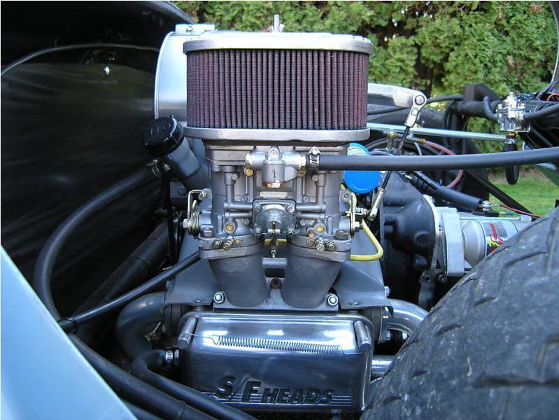 commande de boite hydraulique 550_bo10