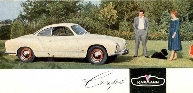 folders sur karmann type 14 56ghia11