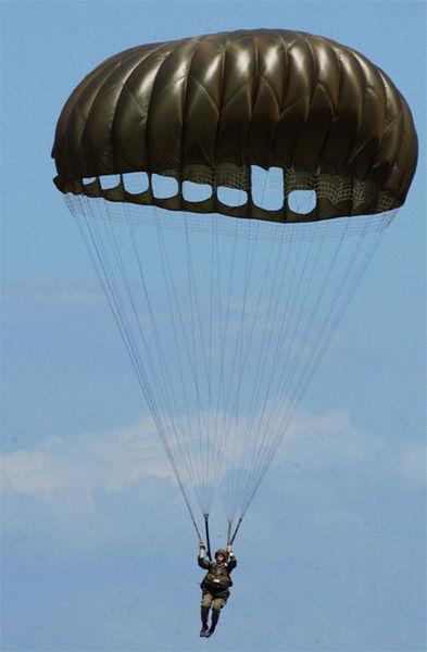 parachute Un_par10