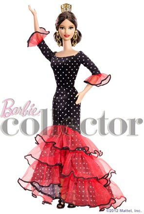 Collection 2013  7fab9610