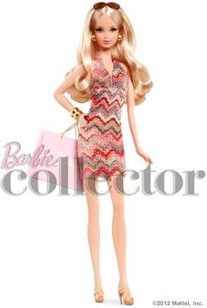 Collection 2013  C8bb7610
