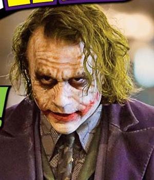 La revue calendaire du Pèr'sans* ... Joker_10