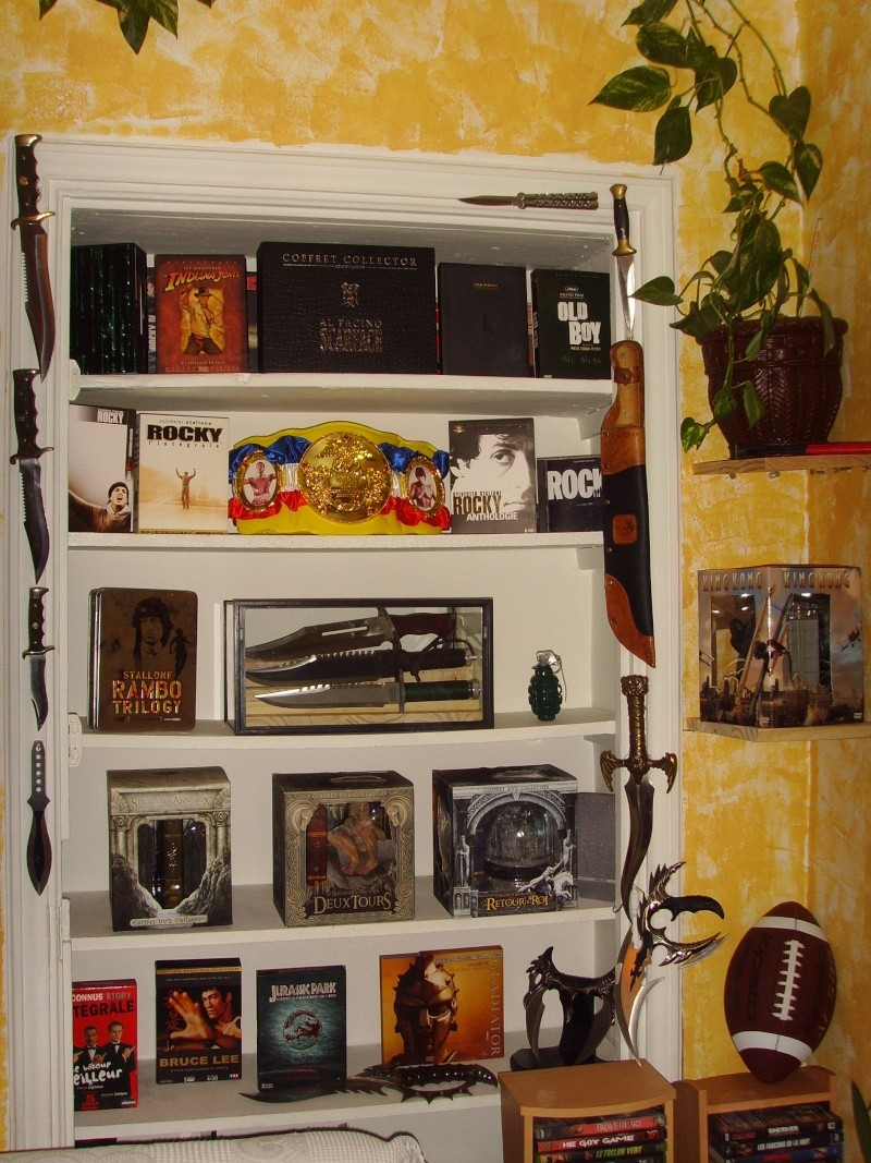 Collection de L'étalon Mexicain - Page 6 Ssl24313