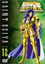 Saint Seiya Real Model Fighters (Saint Seiya Agaruma Saint) Jaquet11