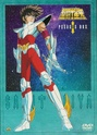 Saint Seiya Real Model Fighters (Saint Seiya Agaruma Saint) Pegasu12