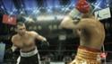 Prizefighter cogne en images 1519_011