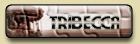 Tribecca