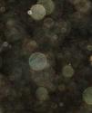 bolas de fuego pequeñas Foto0110