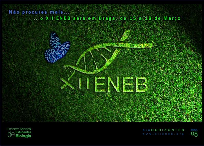 XiiENEB Xii_en11