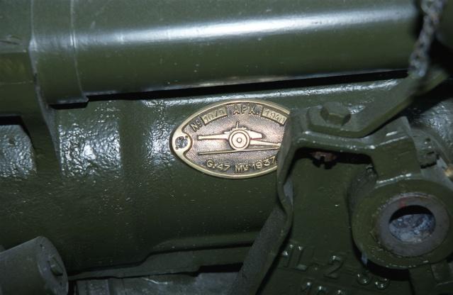 47 mm APX Mle 1937 / 4.7cm Pak 181 (f) Oscarb11