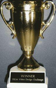 quiz night coming the weekend Trophy10