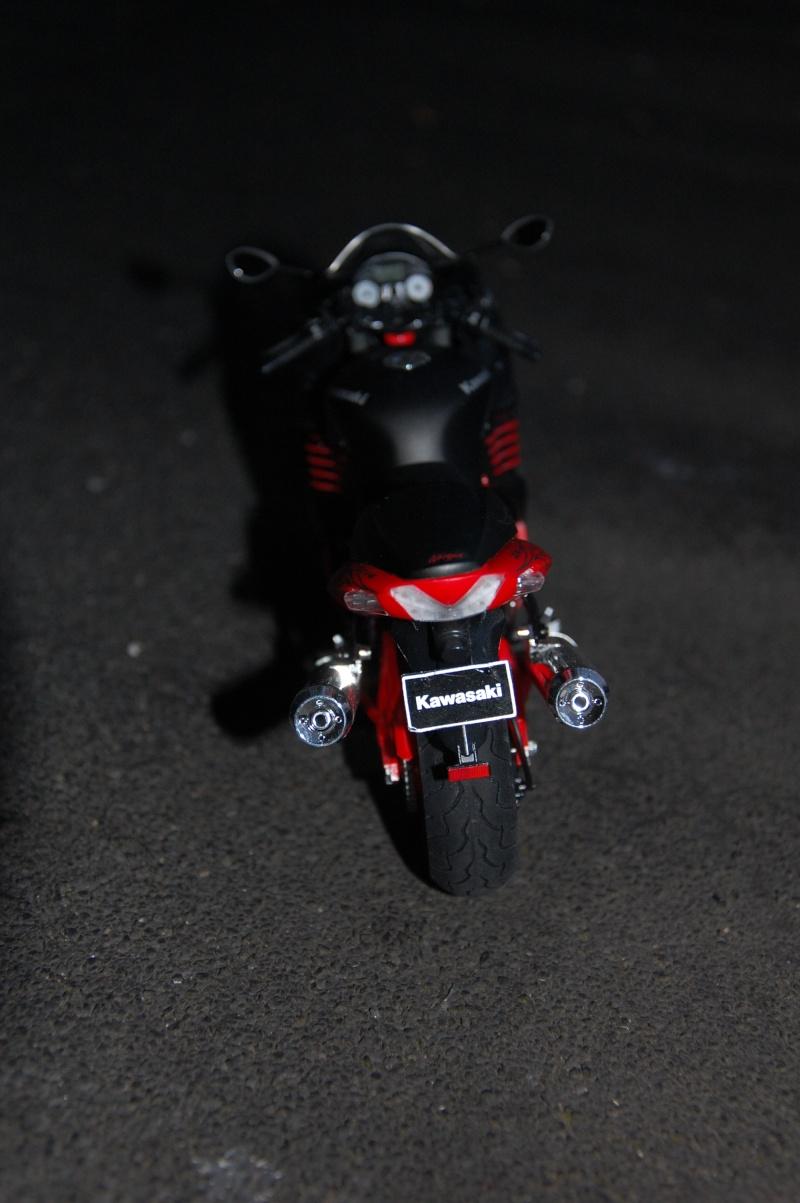 Kawasaki ninja zx-14  Dsc_9424